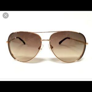Michael Kors Sicily M2045S Sunglasses!